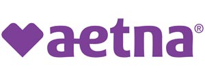 Aetna Health Care
