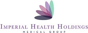 Imperial Health Holdings Health Insurance