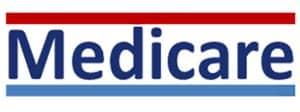 Medicare Government Insurance