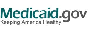 Medicaid Government Insurance