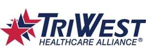 TriWest Health Insurance